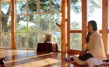 2-Month Advaita Vedanta Retreat in Guatemala