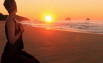 Hridaya hatha yoga and meditation classes