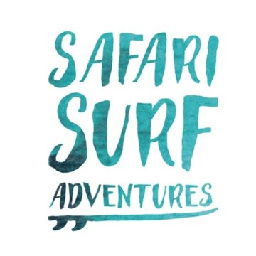 Safari Surf Adventures