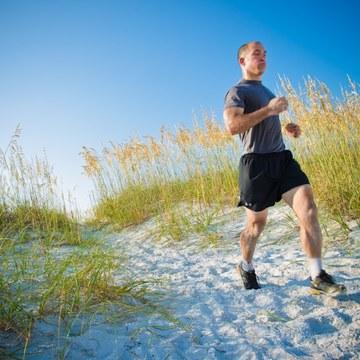7 Day Florida Fitness Retreat