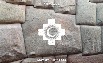 CHAKANA A 10 DAY SHAMANIC RETREAT IN PERU