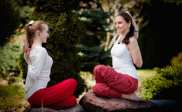 Yoga & Detox Retreat – Nourish your soul