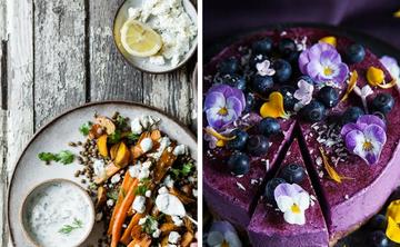 Vegan Cooking, Wine Tasting and Yoga Retreat