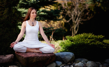 The Alchemy of Nature & Vinyasa Flow Yoga Retreat – Fully Booked – Waiting List