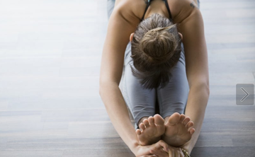 Find your Bliss Yoga & Wellness Retreat – Fully Booked – Waiting List