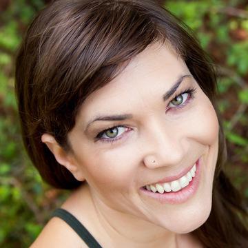 Beth Prandini