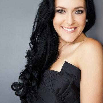 Joelene Ranby