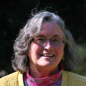 Leslie Rawls