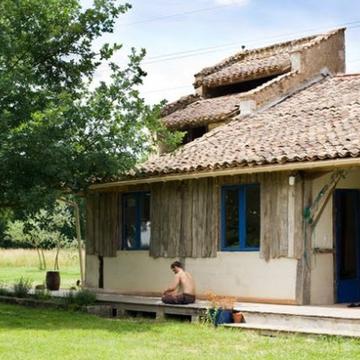 AuBrana Cultural Centre