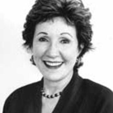 Cynthia Kneen