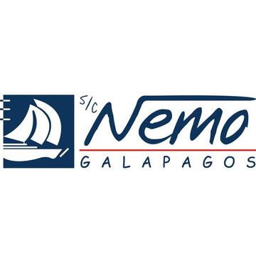 Nemo Galapagos