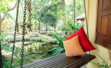 7 Days Awaken and Evolve Yoga Retreat in Arugam Bay, Sri Lanka