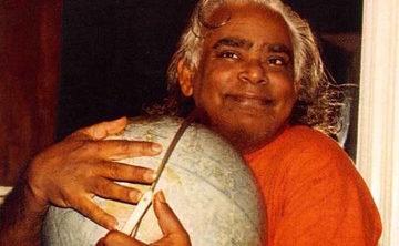 [en:]Celebrating 60 Years of Sivananda Yoga Worldwide[fr:]Festival d'été – Célébration des 60 ans  du Yoga Sivananda dans le monde[:]