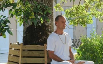 [en:]Introduction to Meditation[fr:]Introduction à la méditation[:]