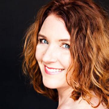Abby Tucker
