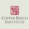 Copper Beech Institute
