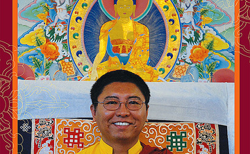 Learning to Live and Die Well: Tibetan Buddhist Teachings on the Bardo Experience