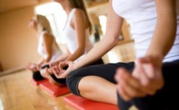 Mindfulness Intensive Retreat - September 2017