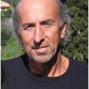 Franco Marini