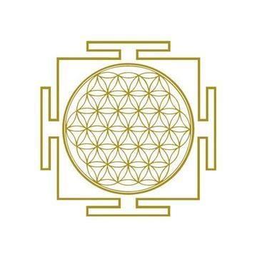 Mandala Yoga Shala