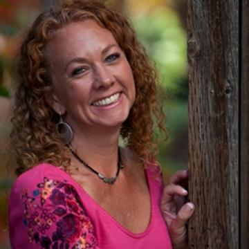 Sue Van Raes