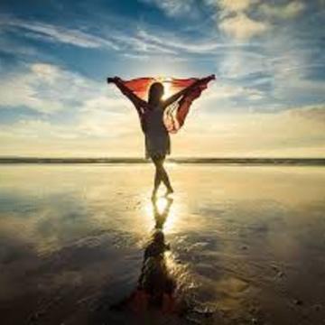 One Day Spiritual Awakening Retreat