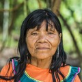 Maestra Juanita Mahua