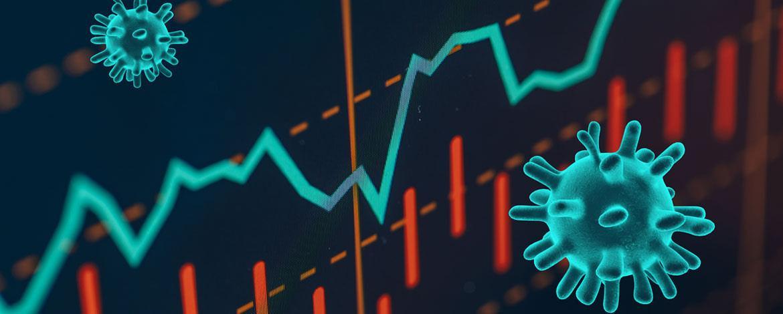Punto a Punto Diario - El medio de negocios mas importante del interior del  país - Para la Bolsa, se acentúan señales de freno en el rebote económico