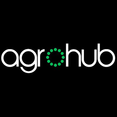 Tecnología: La plataforma que permite al productor recuperar el valor de sus lotes