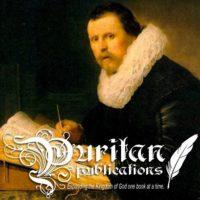 www.puritanpublications.com