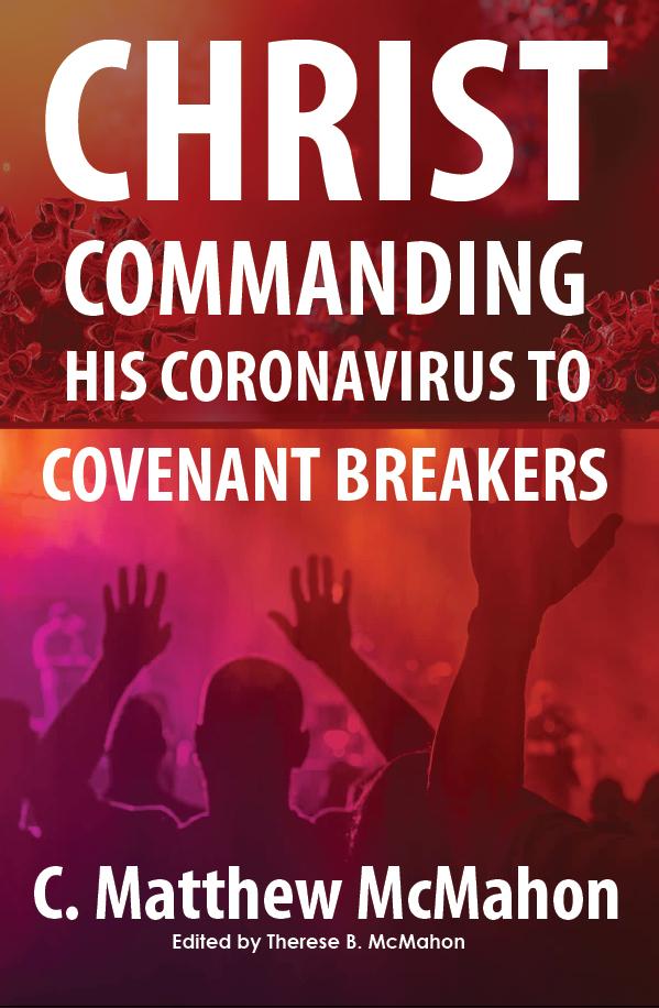 CoronavirusMcMahonCOVERPP.jpg