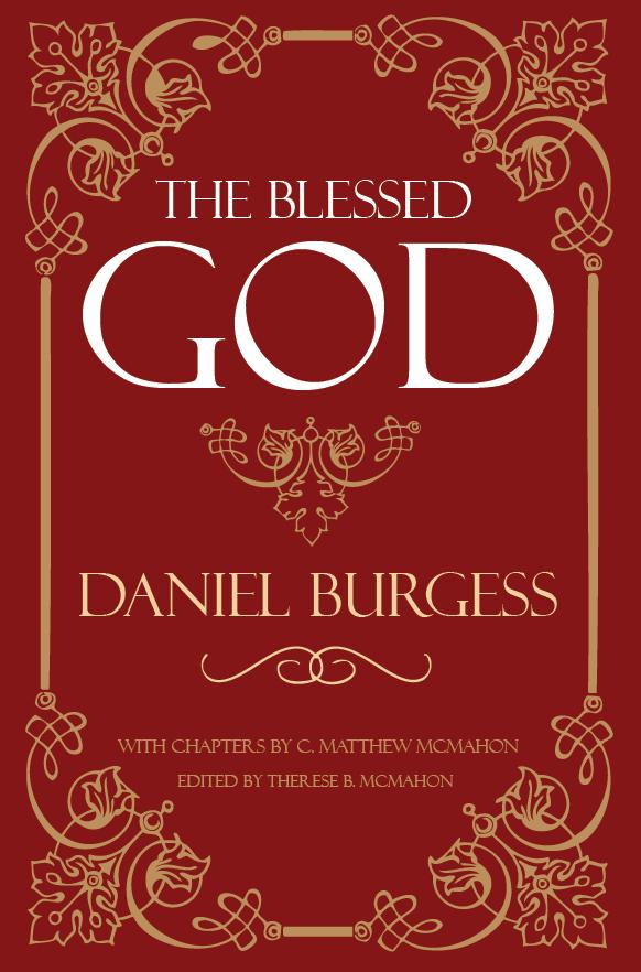BlessedGodDanielBurgessCOVERPP.jpg