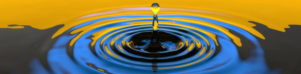 kindness_ripples-corporate_sponsorship_dollars