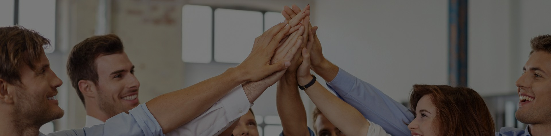 Collaboration Can Build Business Influence, Impact, and Income