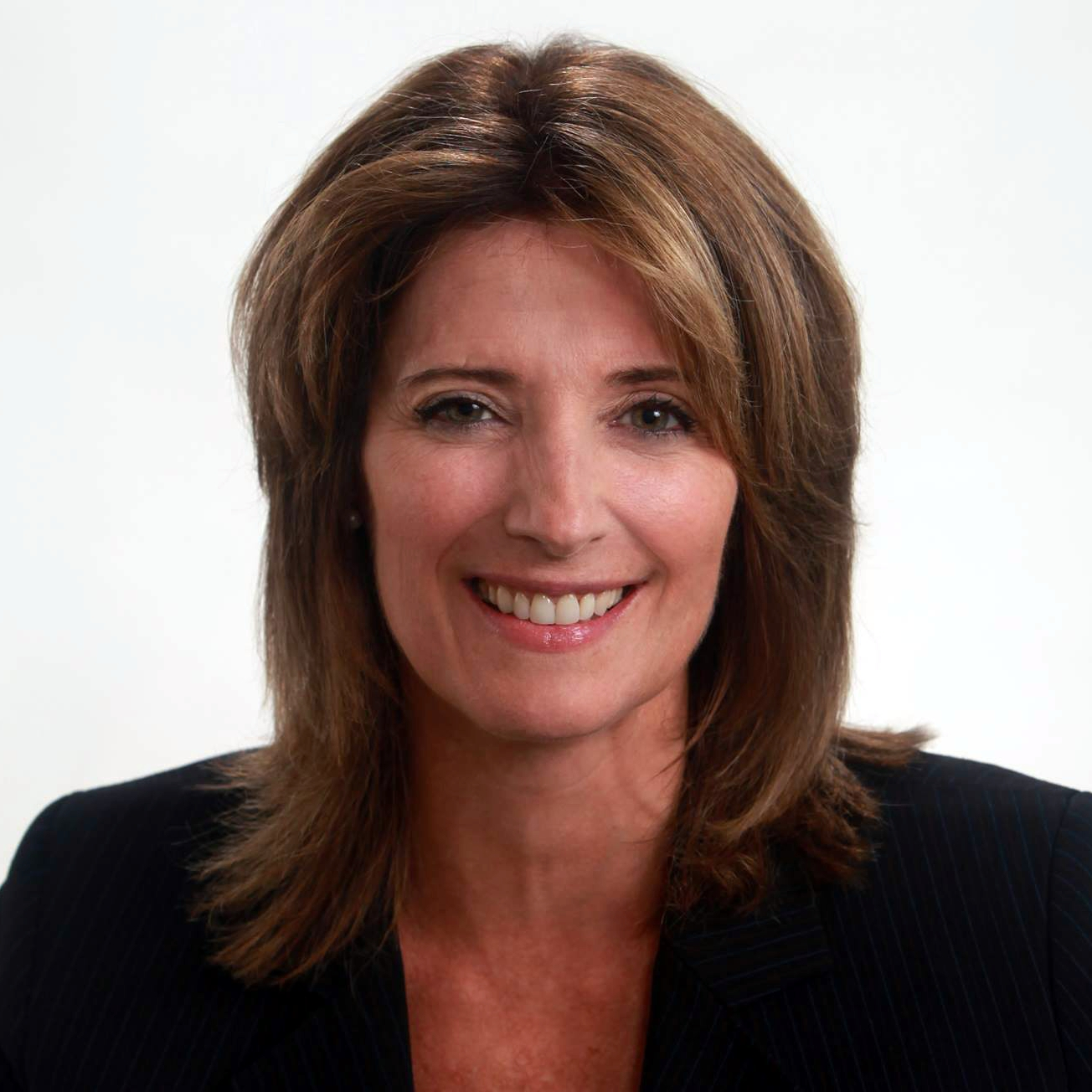 Suzanne Balcom | Raise a Dream