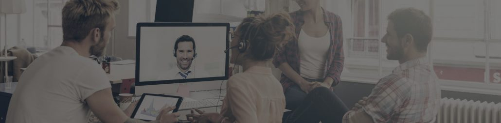 Meeting and Collaborating Online: Tools and Success Tips