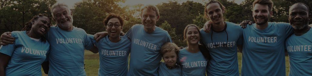 Volunteers: 10 Critical Roles Volunteers Can Play at Your Next Event