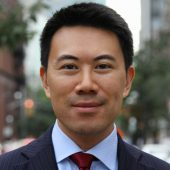Business Communication Expert, CAPS Toronto Program Chair - Board Member