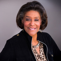 Dr Janet JJ Sawyer