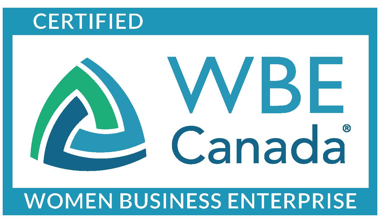 Women Business Enterprise (WBE) Certified - Raise a Dream Training & Consulting Inc. (Raise a Dream)