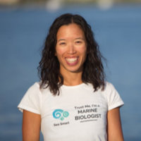 Dr. Elaine Leung