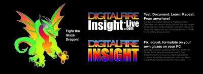 Fight the dragon on-line or off-line
