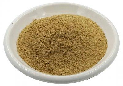 Lizella clay powder