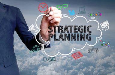 strategic-planning-process
