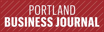 Blog Images - Portland+Business+Journal.png