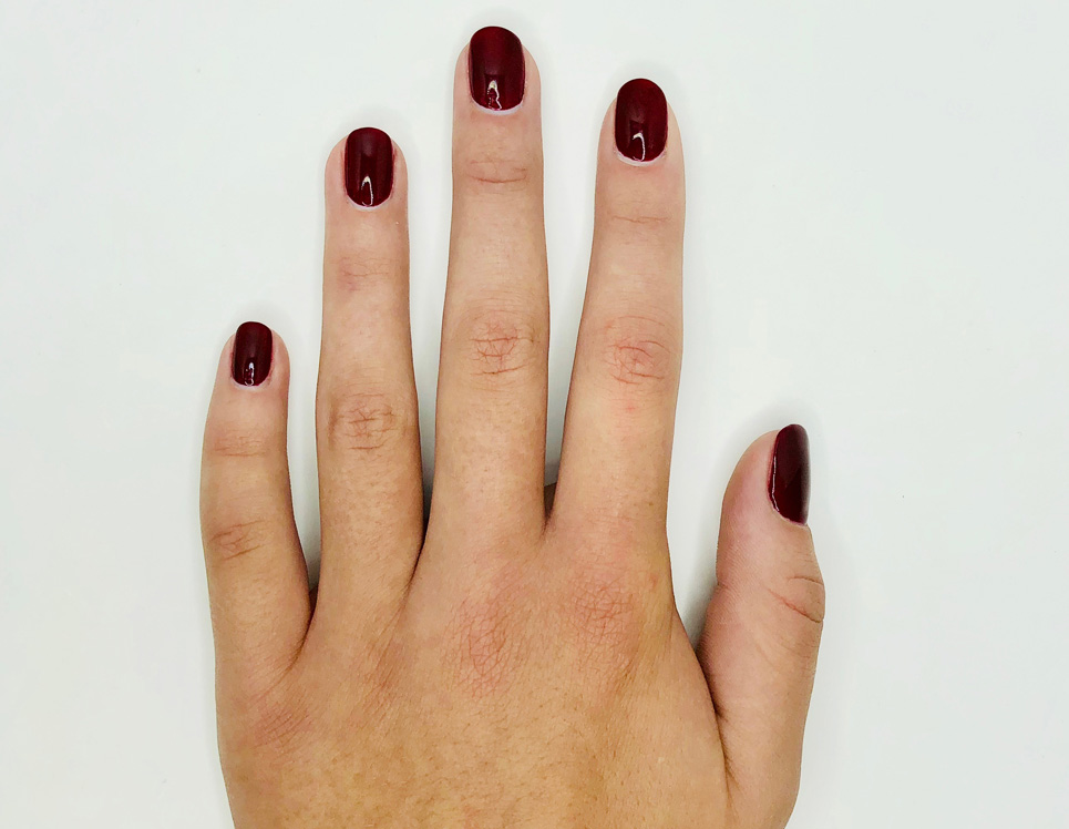 nails-on-fire-tutorial-8
