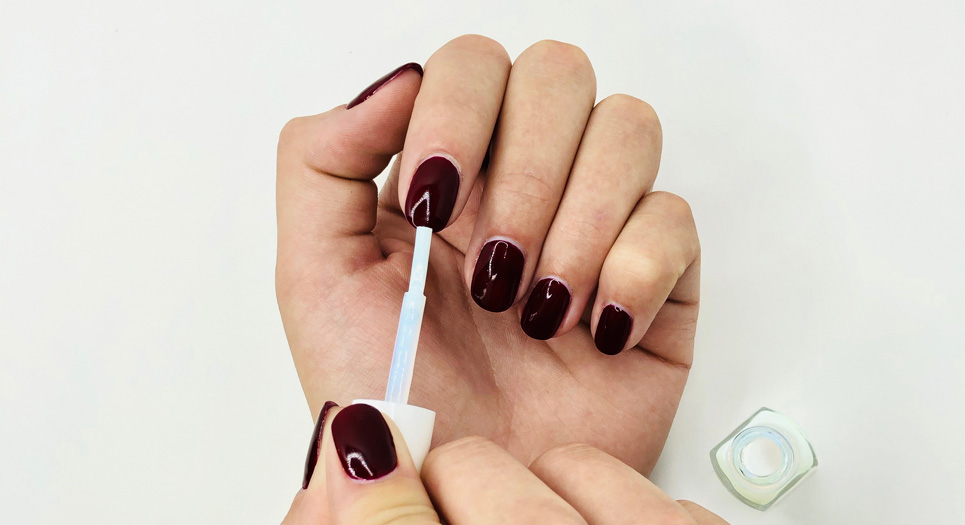 nails-on-fire-tutorial-9