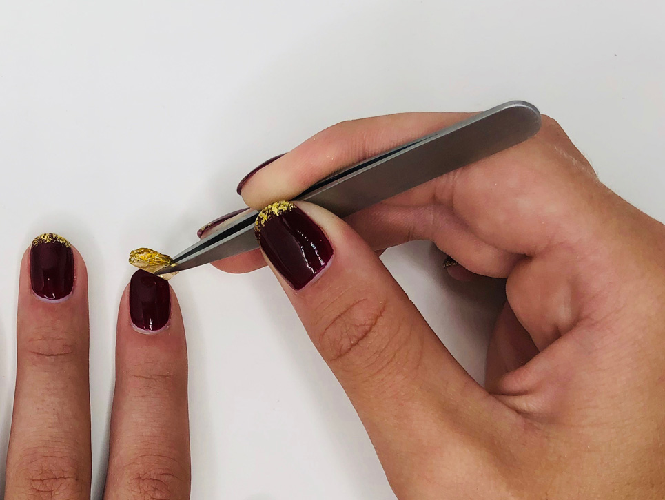 nails-on-fire-tutorial-10