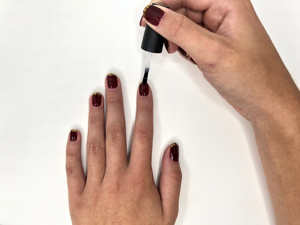 nails-on-fire-tutorial-11