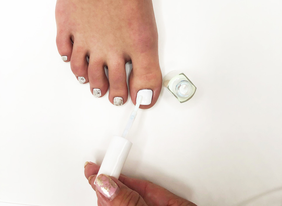winter-ice-nails-tutorial-8
